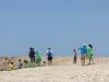 B_Beach_Clean_(2)