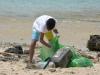 B_Beach_Clean_(3)