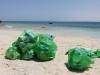 B_Beach_Clean_(4)