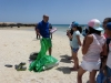B_Beach_Clean_(5)