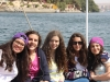 Aswan_(20)