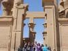 Aswan_(30)