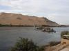 Aswan_(39)