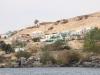 Aswan_(47)