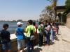 Cairo_(10)