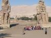 Luxor_(4)