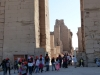 Luxor_(56)