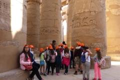 Luxor_(73)