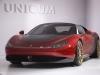 Ferrari_Italy_(19)