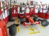 Ferrari_Italy_(3)