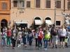 Italy_(15)