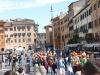Italy_(17)