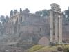 Italy_(2)
