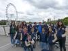 London_(75)