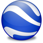 googleearth_icon1