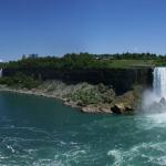 Niagara_falls_panorama