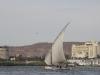 Aswan_(36)