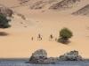 Aswan_(46)