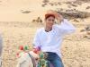 Aswan_(6)