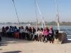 Luxor_(40)