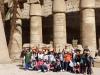 Luxor_(67)