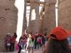 Luxor_(70)