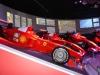 Ferrari_Italy_(1)