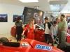 Ferrari_Italy_(20)