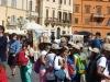 Italy_(20)