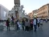 Italy_(37)