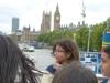London_(74)