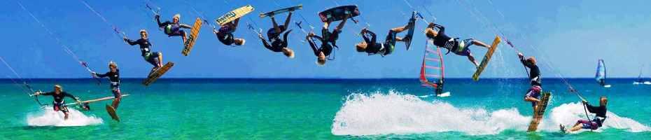 kitesurfing-photo3style-6